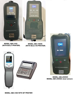 Alcohol Breath Analyzer India,Solar Road Stud Delhi,Solar Traffic Blinker Exporters,Reflective Tape,Q-Manager manufacturers,Traffic Sign Boards,LED Baton,Wheel Lock Suppliers,Alcohol Breath Analyser distributors